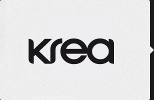 logo_krea_nosotros