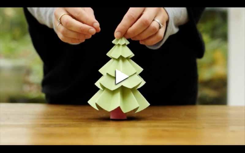 Recyclenow-video-3