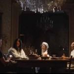 Cena Navidad Unicef