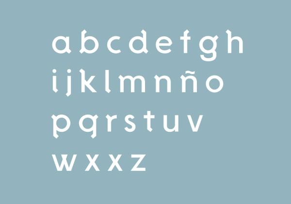 Tipografía-De-la-Fuente