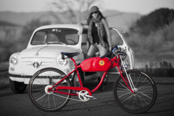 bicicleta-electrica-otocycles