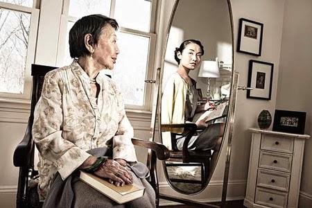 retratos-Tom-Hussey