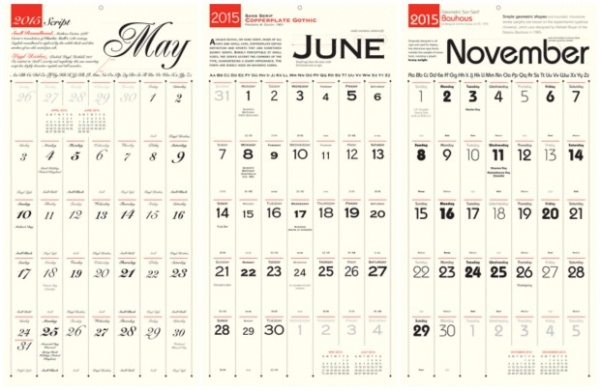calendario-tipografia-just-type