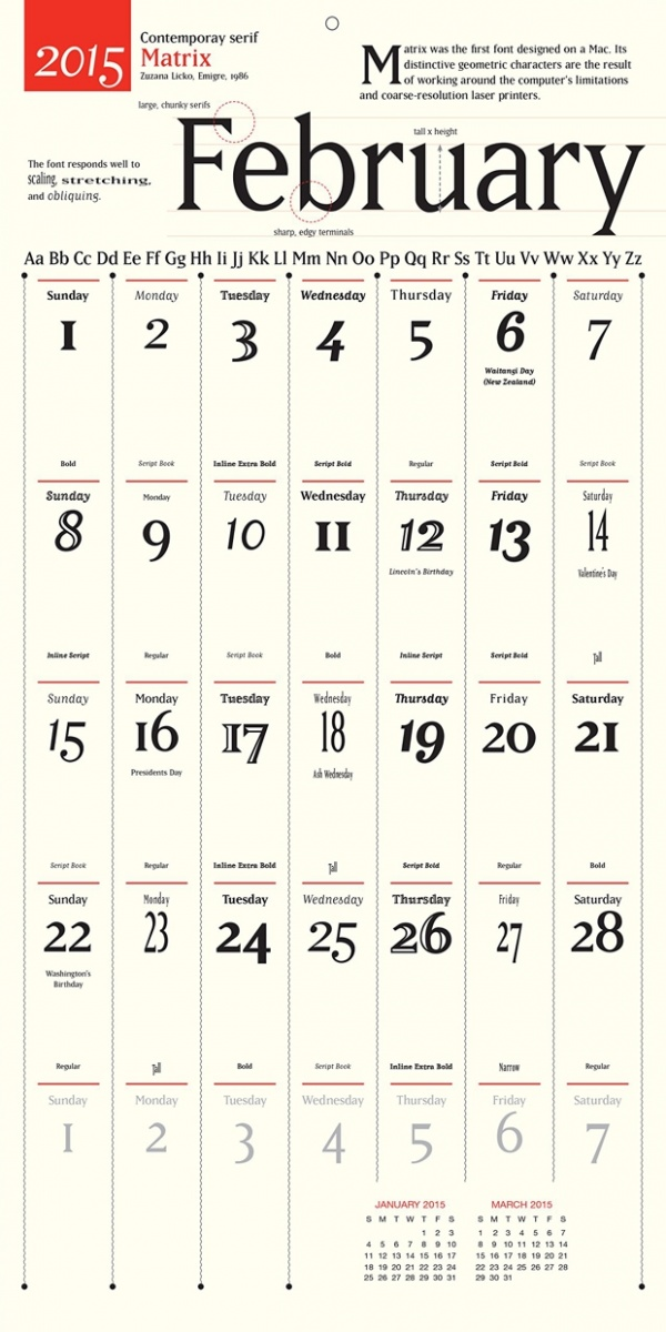calendario-tipografia-just-type