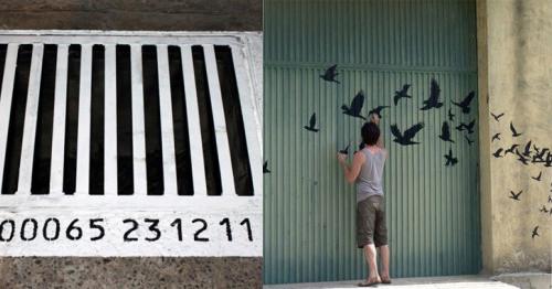 pejac-street-art