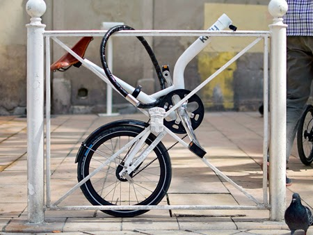 bicicletas-urbanas