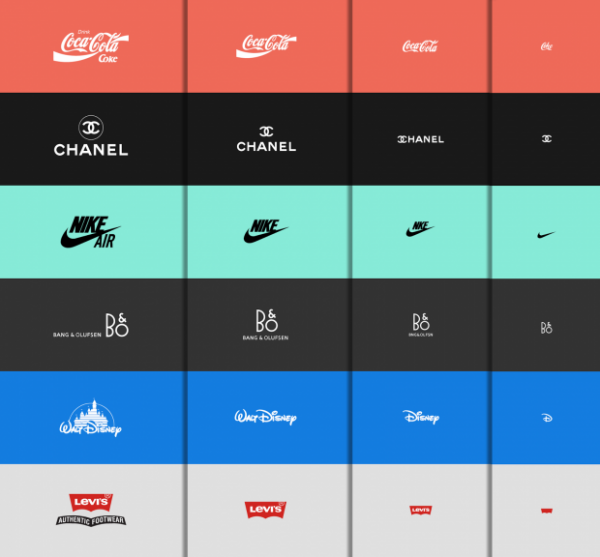 logos-responsive