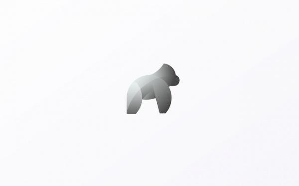 Diseño creativo de logotipos