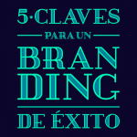 Diseñar un buen branding