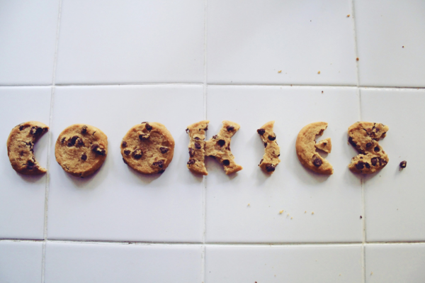 Aviso de cookies para tu blog