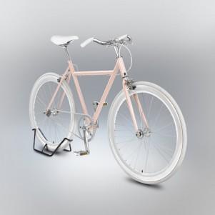Bicicletas imposibles en base a diseños disparatados