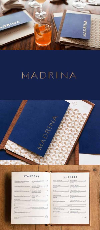 Madrina