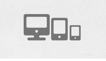 icono desarrollo web