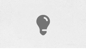 icono publicidad